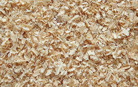 belt conveyor material for wood chip