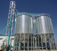 Optimization measures of special belt bucket elevator for compound fertilizer production with high tower granulation